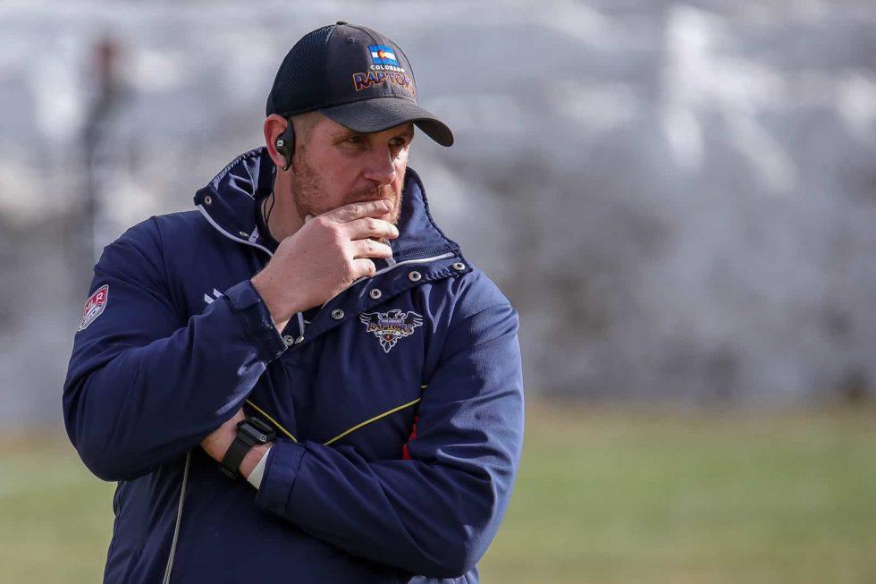 Pete Borlase Reflects on the COVID-19 Shutdown