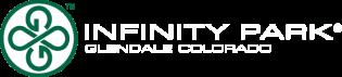 Infinity Park Logo