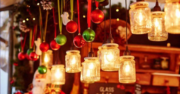 Glendale Holiday Mart