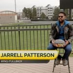 The Inside Line with Jarrell Patterson (Ep. 2)