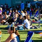 Movies Return to Infinity Park This Summer with Glendale in the Park Series