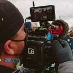 RugbyTown Documentary Series To Air On ESPN