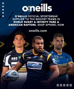 O'Neills Banner