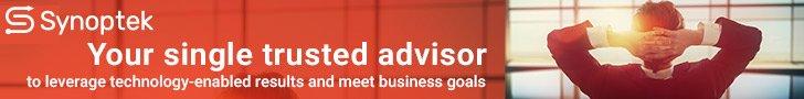 Your Single Trusted Advisor Ad