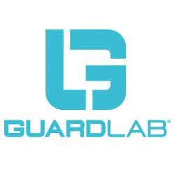 Guardlab Logo Banner